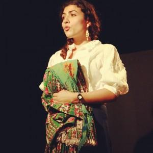Mihaela Dragan (1)